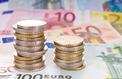 Les ménages ont perdu en moyenne 510 euros depuis 2008 à cause des mesures fiscales et sociales