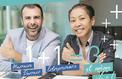 Initiative France met à l'honneur ses parrains de la création d'entreprise