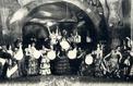 Boléro de Ravel : la première à l'Opéra de Paris il y a 90 ans