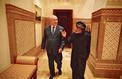 Israël et les pays du Golfe masquent de moins en moins leurs convergences