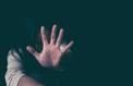 Violences : nouvelle année noire pour les femmes