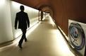 Le Parlement veut plus de pouvoirs de contrôle sur les services secrets
