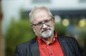 Rosinski: «Je n'abandonne pas totalement Thorgal»