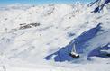 Stations de ski : tour de piste des nouveautés