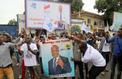 RDC : trois militants pro-Kabila tués au lancement de la campagne présidentielle