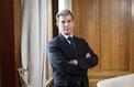 Louis Gautier : «2019 sera une année cruciale pour la défense européenne»