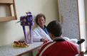 Les problèmes de santé mentale coûtent... 80 milliards d'euros par an à la France