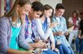 L'audiovisuel public lance un média social culturel