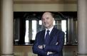 Européennes: Pierre Moscovici est prêt à «donner un coup de main» à Emmanuel Macron