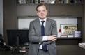 Alexis Duval: «Les sucriers européens doivent se transformer ou arrêter leurs activités»