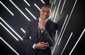 La «start-up Mbappé» veut aussi réussir en dehors des terrains de foot