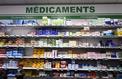 Certains médicaments pourraient coûter plus cher en pharmacie