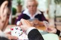 Ehpad: la moitié des résidents paient plus de 1850euros