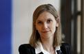 Agnès Pannier-Runacher dévoile un nouveau Code de la commande publique