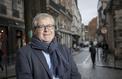 Charles Jaigu : «On a trouvé un spécialiste du Maghreb»