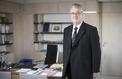 Delevoye reçoit les 15contributeurs les plus actifs sur la réforme des retraites