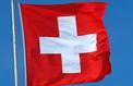 Coup de frein brutal sur la croissance suisse