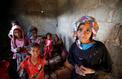 Les victimes oubliées de la guerre du Yémen