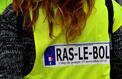 «Gilets jaunes»: à Montreuil, des habitants très mobilisés pour aller sur les Champs-Élysées