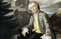 """Guillaume Perrault: « Le leader des """"gilets jaunes""""? Jean-Jacques Rousseau ! »"""