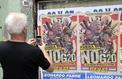 Chômage, pauvreté... L'Argentine accueille le G20 sur fond de crise