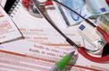 Malgré les aides financières, les Français renoncent à la complémentaire santé
