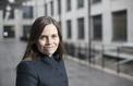 Islande, un petit pays aux grandes ambitions