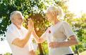 «Les néo-retraitées ont plus confiance en elles-mêmes»