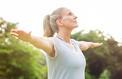 La maturité joyeuse des femmes de 60 ans et plus