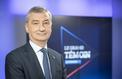 Jacques Gounon: «La Grande-Bretagne a besoin de nous et nous avons besoin d'elle»