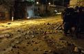 «Gilets jaunes» : violences et blocages partout en France