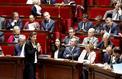 Les députés votent le premier budget de la Sécu en excédent depuis 18 ans