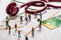Budget de la Sécu : cinq mesures phares du projet de loi