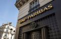 Les syndicats de BNP Paribas appellent à la grève