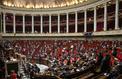 Le Parlement adopte le budget 2019 de la Sécu malgré l'écho des «gilets jaunes»