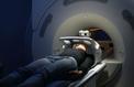 L'intelligence artificielle d'IBM au service de l'imagerie médicale de Guerbet