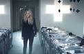 Céline Dion soupçonnée de satanisme avec sa ligne de vêtements pour enfants Celinununu