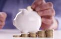 Un ménage sur huit ne détient aucun patrimoine financier