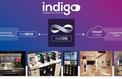 SAP et Indigo Connected Retail dynamisent les points de vente