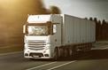 L'Europe harmonise les droits sociaux des routiers