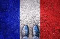 Les Français préfèrent travailler dans des entreprises... françaises