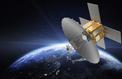 La Corée du Sud se dote d'une constellation de quatre satellites espions