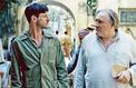 Les Confins du monde: Gaspard Ulliel et Gérard Depardieu au cœur desténèbres