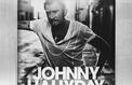 Le dernier double disque de diamant de Johnny Hallyday aux enchères pour le Téléthon
