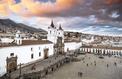 L'Équateur, des Andes à l'Amazonie