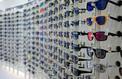 La réforme des mutuelles a fait baisser les ventes de lunettes