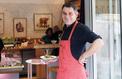 Hugo Desnoyer, les viandes extra de la table d'hôte du boucher star