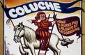Centenaire de leur rattachement à la France: connaissez-vous l'histoire de l'Alsace-Lorraine?