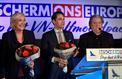 Pour Le Pen, le pacte de l'ONU est «une nouvelle insulte aux Français les plus pauvres»