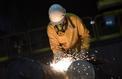 Semaine à risques sur le front industriel